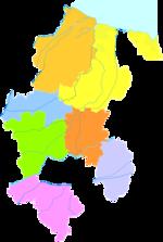 Administrative Division Binzhou.png