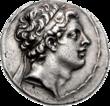 Antiochos IV Epiphanes face.png