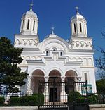 Church of Harsova.JPG
