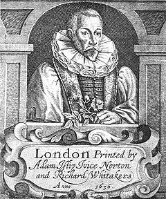 Gerard John 1545-1612.jpg