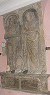 Grafmonument voor Philip I van Nassau-Wiesbaden en Adriana de Glymes.jpg