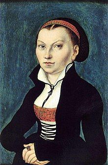 Katharina-von-Bora-05.jpg