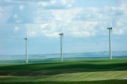 Magrath-Wind-Farm-Szmurlo.jpg