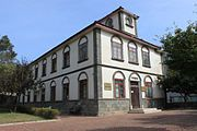Old British embassy in Yantai.jpg