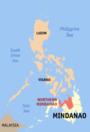 Ph locator region 10.png