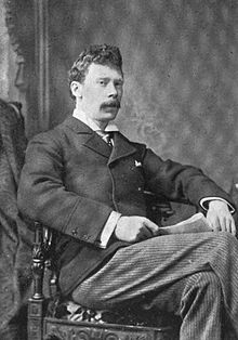 Photo of Arthur Quiller-Couch.jpg