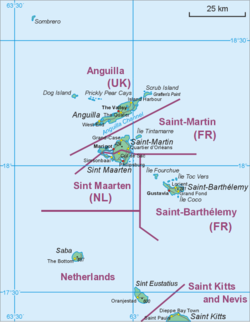 SSS Islands Map.png