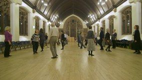 File:Scottish country dancing (Source).webm