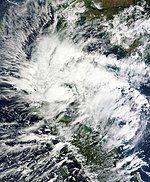 Tropical Depression Lehar Nov 22 2013 0355Z.jpg