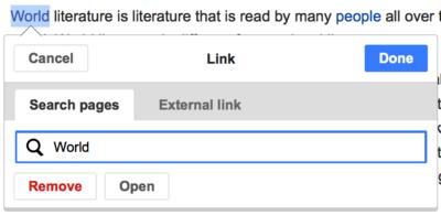 VisualEditor link tool 2015.png