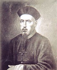Auguste Chapdelaine.jpg