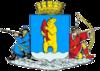 阿纳德尔徽章