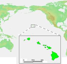 Hawaii Islands2.png