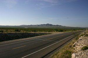Kluft-photo-Sierra-Madera-Texas-July-2007-Img 9734.jpg