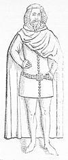 Lionel of Antwerp