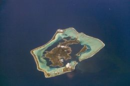 NASA-BoraBora.jpg