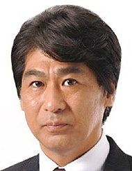 Norihisa TAMURA 01.jpg