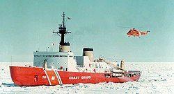 Polar Star 2.jpg