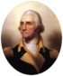 Portrait of George Washington-transparent.png