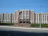 Tiraspol government building.jpg