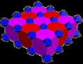 Truncated cubic honeycomb2.png