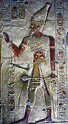 Abydos sethi.jpg