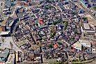 Aerial Twente (6921572223).jpg