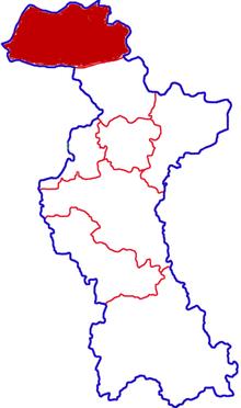 ChinaZiboGaoqing.png