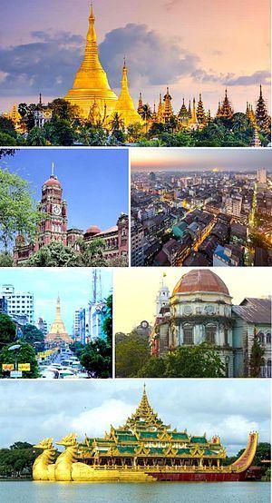 Collage of Yangon.jpg