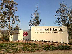 Entrance sign CSUCI.jpg