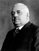 Francesco Saverio Nitti 1920.png