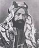 Hamad bin Isa Al Khalifa (1872–1942).png
