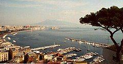 Harbour of Mergellina - gulf of Naples.jpg