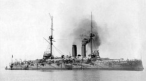 Japanese battleship Asahi.jpg