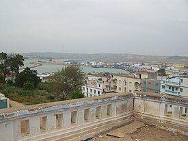 Larache harbor.jpg