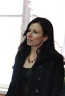 Loretta Handrabura 12 (cropped).jpg