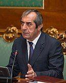 Mahmadsaid Ubaydulloyev.jpg