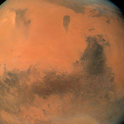 Mars - February 24 2007 (32349732660).jpg
