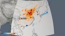 File:NASA - Human Fingerprint on Global Air Quality.webm
