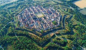 Neuf-Brisach, Haut-Rhin, France.jpg