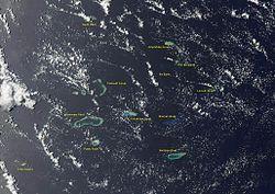 Paracel panoramic image.jpg
