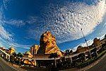 Sunway Pyramid Main Facade.jpg
