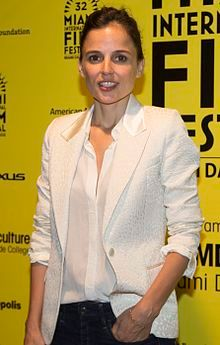 THEY ARE ALL DEAD actress Elena Anaya (cropped).jpg