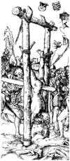 Zersägen des Heiligen Simon.png