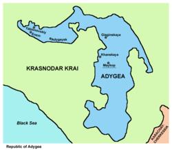 Adygea02.png