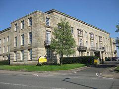 Bury Town Hall April 2017.jpg