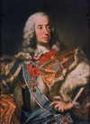 Charles VII, Holy Roman Emperor.PNG