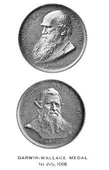 Darwin-Wallace medal.jpg