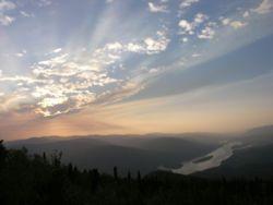 Dawson City Lookout Yukon River 3264px.jpg