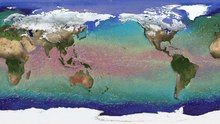 File:ECCO2 Sea Surface Temperature and Flows.ogv